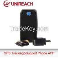 ContainerTrailerVehilce GPS Tracker Manufacturer