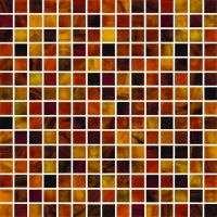 Glass Mosaic TilesKC2995 Manufacturer