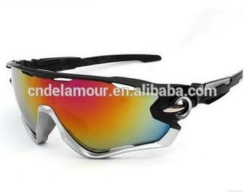 e6323a599f night vision cycling sports sun goggles