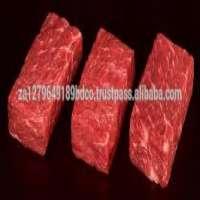 HALAL FROZEN BONELESS BEEFBUFFALO MEAT Manufacturer