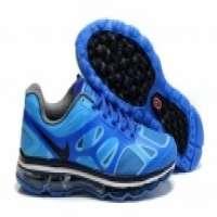 Athletic shoes Manufacturer