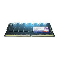 DDR4 4GB 2666MHz