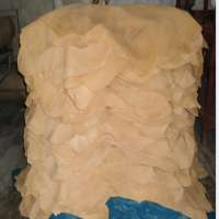 COW CRUST LEATHER FOR SHOES UPPER Manufacturer
