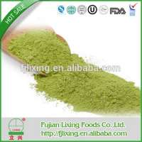 instant powder green iced tea Manufacturer