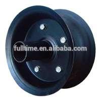 aluminum truck wheels rim