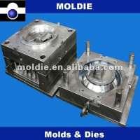 plastic injection moulds of automotive component