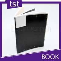 Book Printing ProductionCustomized Dairy Book Manufacturer