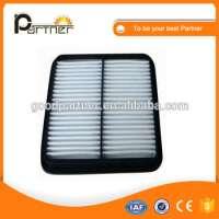 Automotive Air Purifier Air Filter 1378077E00 Manufacturer