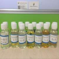 Lemongrass Essential Oil Manufacturer