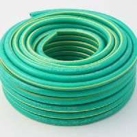 Stainless Steel Hose Pipe