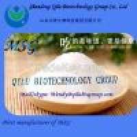 HALAL MSG monosodium glutamate Manufacturer