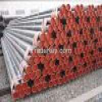 API 5L Oil Pipe Seamless Steel Pipes Manufacturer