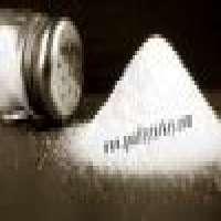 Salt food salt salze saline sare alimentare Manufacturer