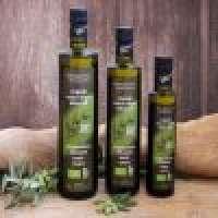 Organic Olive Oil KOLYMPARI Manufacturer