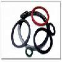 rubber oil seals Manufacturer