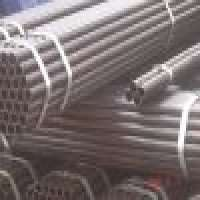 Scaffolding tube BS1139 Manufacturer