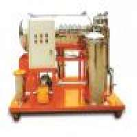 ZJCM Series Coal Grinding Millonly Oil Filtration Equipment Manufacturer