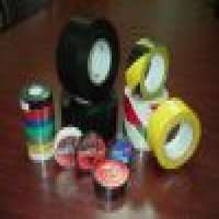 Electrical Insulating Tape Industrial Tape Manufacturer