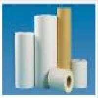 Internal combustion engine oil filter cloth Manufacturer
