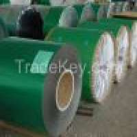 Safety Tapes and Copolymer coated steel tape Manufacturer