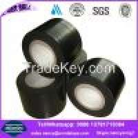 Pipe Coating Tape Manufacturer