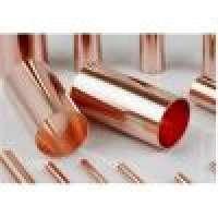 precision copper tube Manufacturer