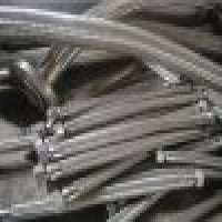Flexible Hoses Manufacturer