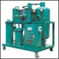 vacuum waste lubricant oil filter machin eregeneration system was Manufacturer