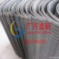 tilted wires panel screen solidliquid separation Manufacturer