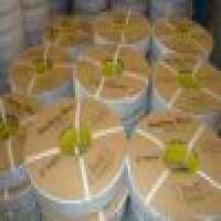 pvc high pressure lay flat hose Manufacturer