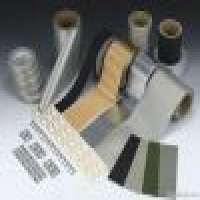 conductive fabric tape Manufacturer