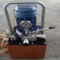 Electric Pump Manufacturer