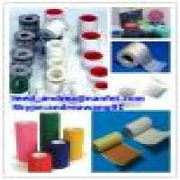 Spacer Tape and Medical Tape Manufacturer