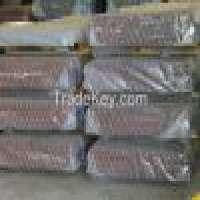EN877 PipeEN877 Cast Iron SML Drainage Pipes EN877 Manufacturer