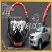 Steering Wheel TOYOTA HILUX 2011 Auto Accessories Car Parts Manufacturer