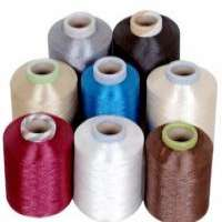 polyester fiber cotton yarnskype:feiergoodluck1 Manufacturer