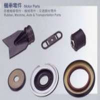 Motorcycle parts Manufacturer