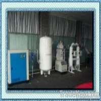 Economical type screw air compressor Manufacturer