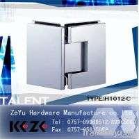GLASS DOOR HINGES Manufacturer