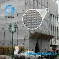 High Strength Safety Mesh Netting Manufacturer