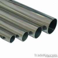 Alloy steel pipe Manufacturer