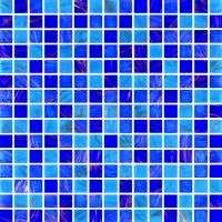 Glass Mosaic TilesKG3303 Manufacturer
