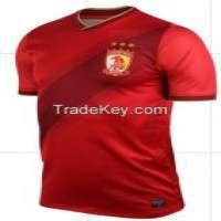 soccer jerseys  Manufacturer