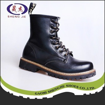 5ad8e21b18ef10 Safety Shoes Steel Toe Cap From Gaomi Shengjie Shoes Co.