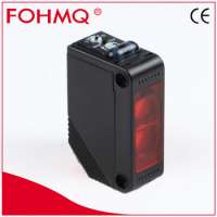 photoelectric switch motion sensor light Manufacturer
