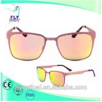 stainless lady sunglasses sunscreen Manufacturer