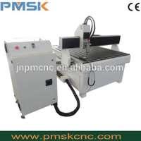 wood cutting machine cnc engraving machine and cnc router machine furniture Manufacturer