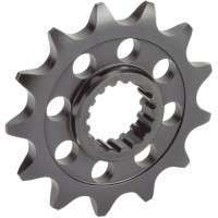 Conveyor Roller Sprocket Manufacturer