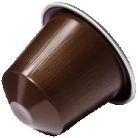 coffee capsule Manufacturer