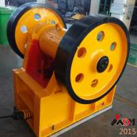 construction heavy machinery equipment Manufacturer